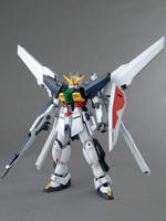 MG Gundam Double X - 1/100