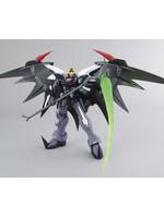MG Gundam Deathscythe Hell EW Ver. - 1/100