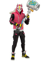 Fortnite - Drift Action Figure