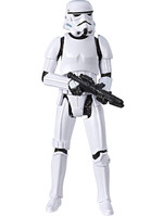 Star Wars Galaxy of Adventures - Stormtrooper