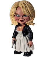 Bride of Chucky - Tiffany MDS Action Figure