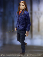 Harry Potter - Ginny My Favourite Movie Action Figure - 1/6