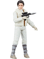 Star Wars The Vintage Collection - Leia Organa (Hoth)