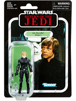 Star Wars The Vintage Collection - Luke Skywalker (Endor)