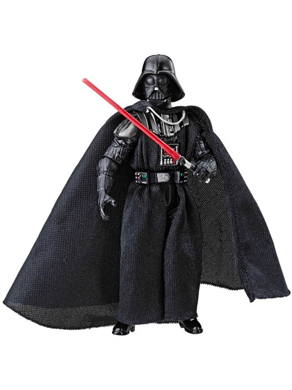 Star Wars The Vintage Collection - Darth Vader