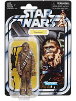 Star Wars The Vintage Collection - Chewbacca