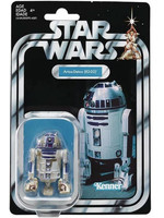 Star Wars The Vintage Collection - R2-D2