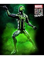 Marvel Legends - Big Time Spider-Man - Exclusive