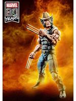 Marvel Legends X-Men - Cowboy Logan - Exclusive
