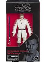 Star Wars Black Series - Obi-Wan Kenobi (Padawan)