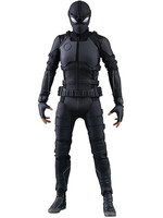Spider-Man: Far From Home - Spider-Man (Stealth Suit) MMS - 1/6