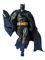 Batman Hush - Batman MAF EX