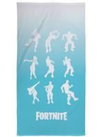 Fortnite - Towel Shuffle - 150 x 75 cm