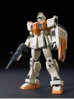 HGUC RGM-79 [G] GM Ground Type - 1/144