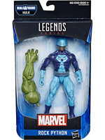 Marvel Legends Avengers Endgame - Rock Python