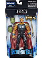 Marvel Legends Avengers Endgame - Beta Ray Bill