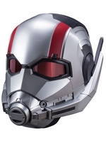 Marvel Legends - Ant-Man Electronic Helmet
