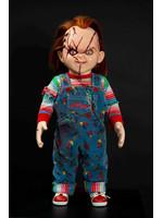 Seed of Chucky - Chucky Doll  Prop Replica - 1/1