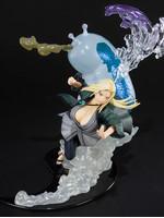 Naruto Shippuden - Tsunade Kizuna Relation - FiguartsZERO