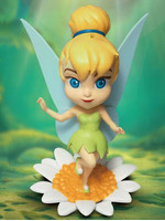 Disney - Tinkerbell Best Friends Mini Egg Attack