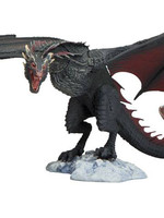 Game of Thrones - Drogon Action Figure