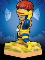 X-Men - Cyclops Mini Egg Attack