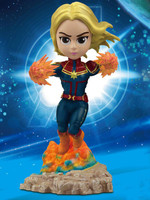 Avengers: Endgame - Captain Marvel Mini Egg Attack