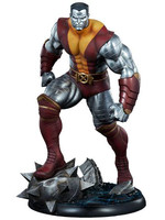 Marvel - Colossus Premium Format Figure