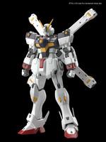 RG Crossbone Gundam X1 - 1/144