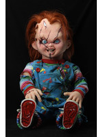 Bride of Chucky - Chucky Doll Prop Replica - 1/1