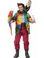 Ace Ventura Clothed Action Figure
