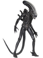 Alien 1979 - Ultimate 40th Anniversary Big Chap - 1/4