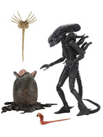 Alien 1979 - Ultimate 40th Anniversary Big Chap