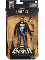 Marvel Legends 80th Anniversary - Punisher