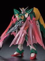 MGBF Gundam Fenice Rinascita - 1/100