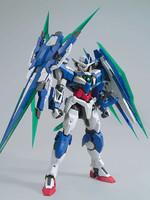 MG 00 Qan[T] Full Saber - 1/100