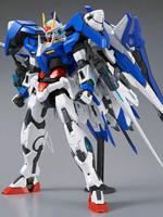 MG 00 Raiser XN - 1/100