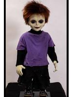 Seed of Chucky - Glen Doll Prop Replica - 1/1