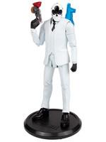 Fortnite - Wild Card Black Action Figure