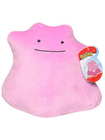 Pokemon - Ditto Plush - 20 cm