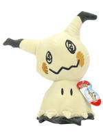 Pokemon - Mimikyu Plush - 20 cm