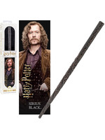Harry Potter - Sirius Black Wand Replica