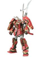 MG Shin Musha Gundam - 1/100