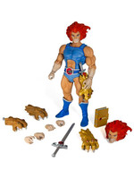Thundercats - Ultimates Lion-o