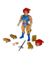 Thundercats - Ultimates Lion-o
