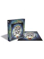 Motörhead - Overkill Puzzle