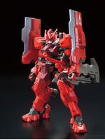 HG Gundam Astaroth Origin - 1/144