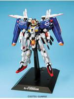 MG MSA-0011 (EXT) Ex-S Gundam