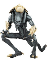 Alien vs Predator - Crystalis Alien