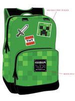 Minecraft - Survival Backpack